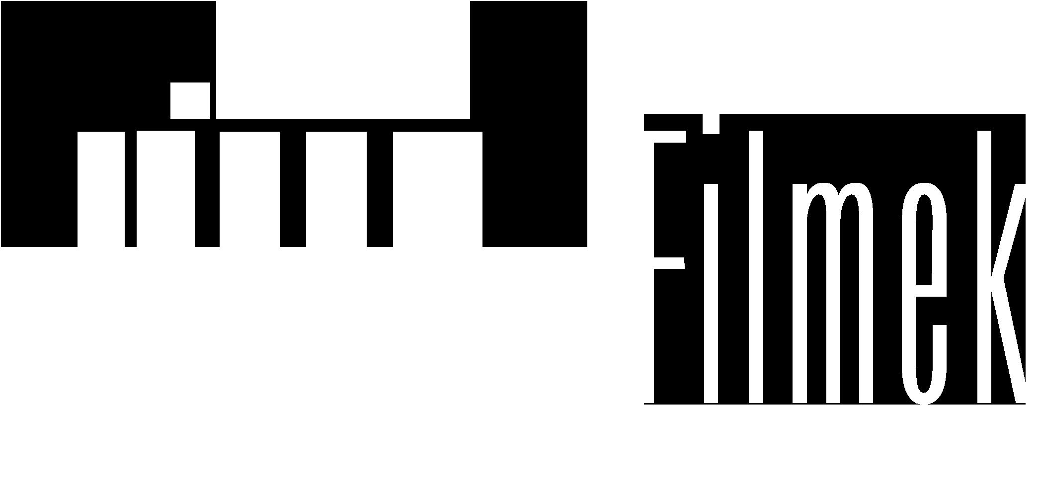 FÓRUM Filmek
